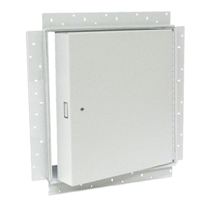 Plaster Bead Flange Fire-Rated Access Doors