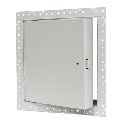 Drywall Flange Fire-Rated Access Doors