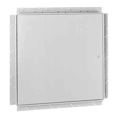 Plaster Bead Flange Flush Access Doors