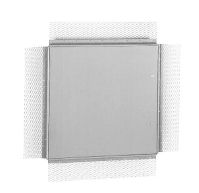 Plaster Flange Metal Lath Flush Access Doors